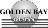 Golden Bay Glass